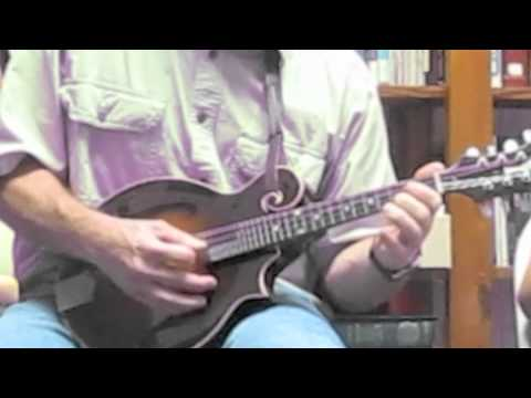 Old Joe Clark - Mandolins - YouTube