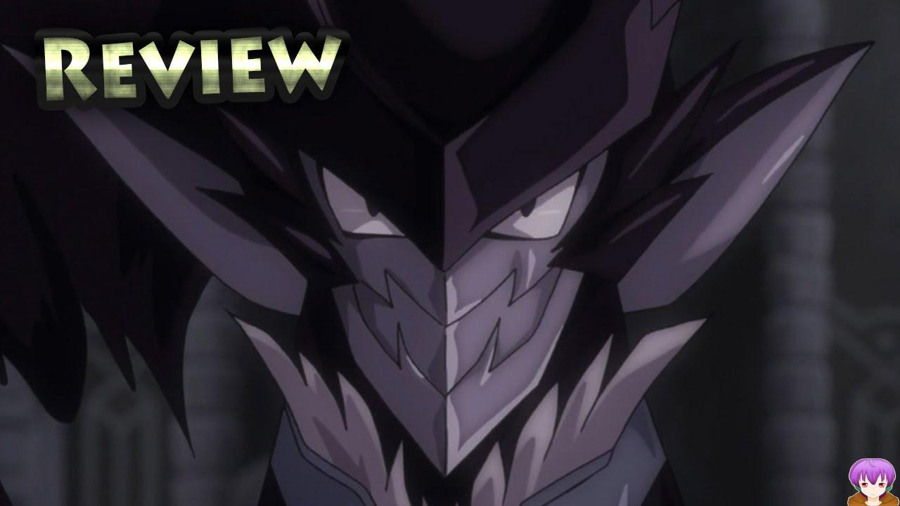 fairy tail 262  2014 episode 87  anime review - memento mori  u30d5 u30a7 u30a2 u30ea u30fc u30c6 u30a4 u30eb