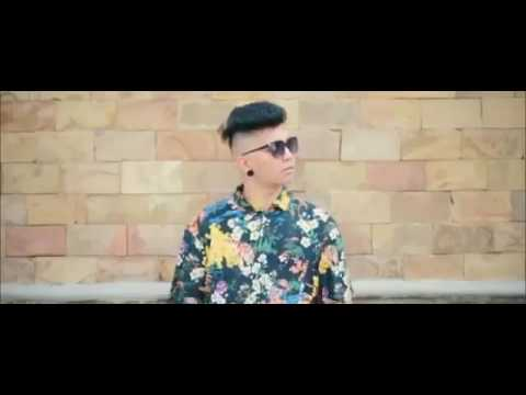 No games Song by: Ex Battalion etc.