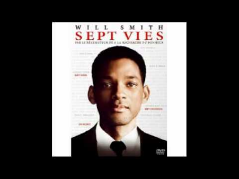 Soundtrack - Sept Vies - Feeling Good (by Michael Bublé) poster