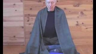 Meditation For More Advanced Practitioners