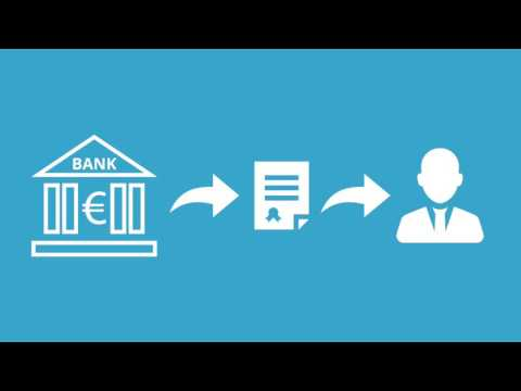 Keyman Insurance - Made Simple