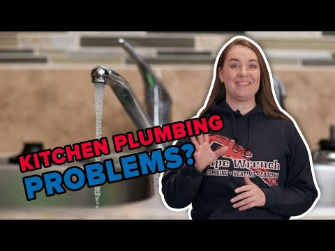 pipe-wrench-plumbing,-heating,-&-cooling-knoxville---common-kitchen-plumbing-problems