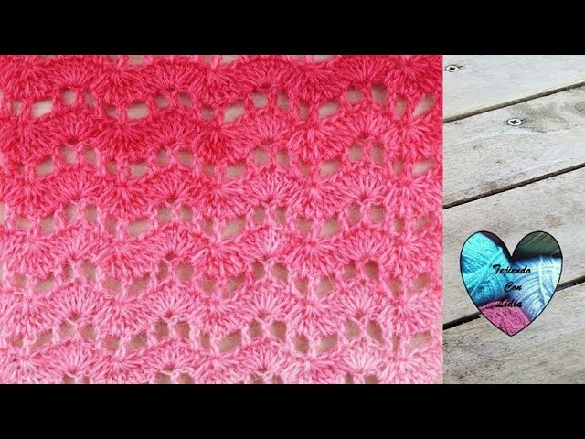 ▷ 9 Tutoriales de UNICORNIOS TEJIDOS a crochet | 9️⃣🦄 | 480x640