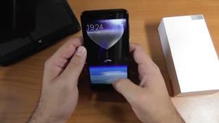 Xiaomi Redmi 4X - On ne se fout pas de votre gueule !
