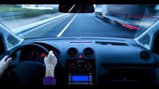 видео Особенности оформления автокредитов на подержанные авто