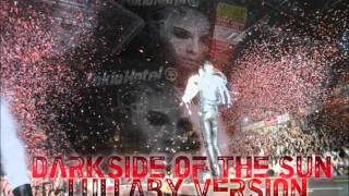 Tokio Hotel - Darkside of the Sun [Lullaby Remix Version]- Vocal Edition HQ