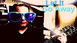 ''Let It Go Away'' (Brit Pop style)