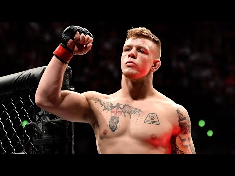 UFC 261: Fighters You Should Know