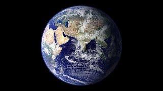 la terre science et vie documentaire choc