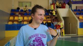 LVIV OPEN FLOORBALL CUP-2019| THE BEST MOMENTS