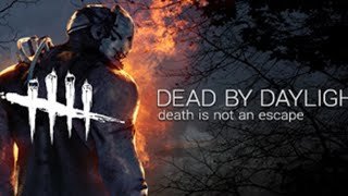 DEAD BY DAYLIGHT - BAY LẮC CN