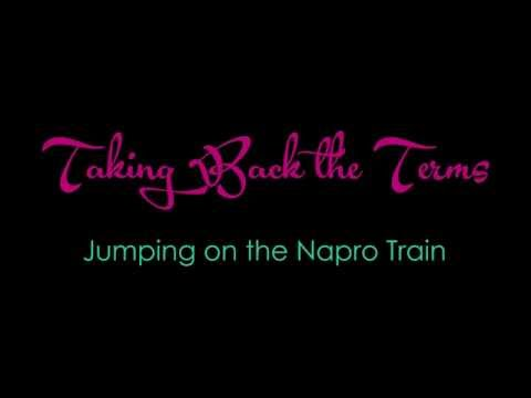 jumping-on-the-napro-train...