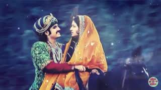 Jodha akbar romantic whatsapp status video☺️👩❤️💋👨👌