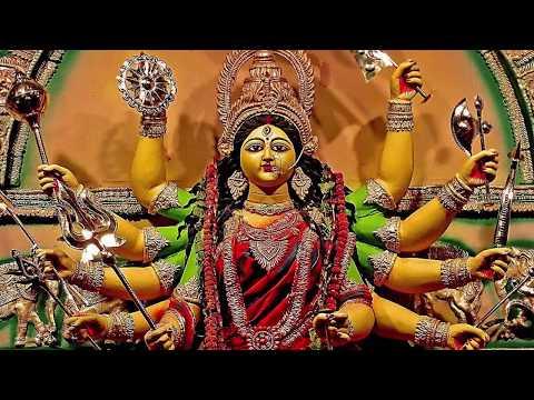 Mamta Chandrkar-Chhattisgarhi jas geet-Tor mahima haweye Apar-hit cg bhakti song-HD video 2017-AVM
