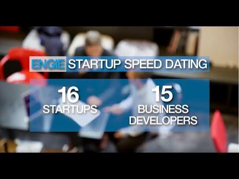 Airport hastighet dating