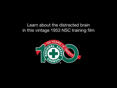 vintage-national-safety-council-video-on-distracted-driving