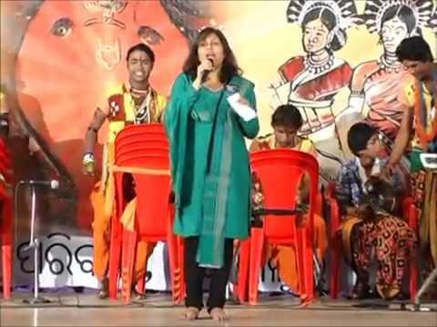 Sulha Bharani   YouTube