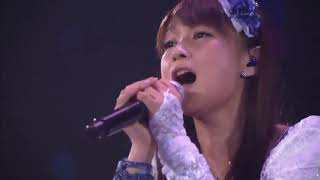 THE IDOLM@STER 眠り姫 THE IDOLM@STER 検索動画 39