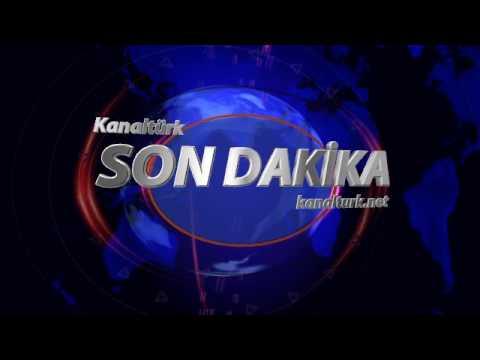 Türkiye'nin Haber Kanalı-Son Dakika