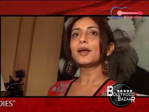 Kahaani Gudiya Ki Part 1 Hindi Dubbed Free Download