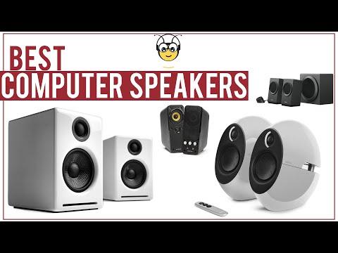 top-5:-best-computer-speakers-for-2018---tech-bee-🐝