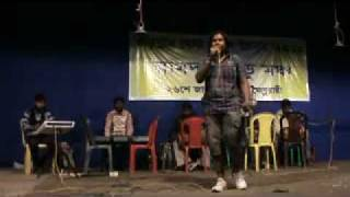 jhargram mela am mako gonged mee By SURYA.mp4