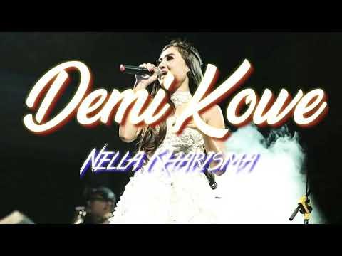"lirik-lagu-terbaru-""nella-kharisma---demi-kowe""-(-lyrics-)"