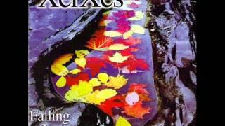 XerXes - Falling Leaves (Prog Rock/metal) [Full Album]