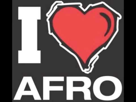 AFRO STORY - SAMBA REGGAE