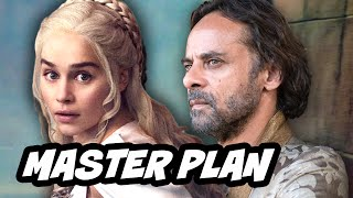 Game Of Thrones Season 5 - Targaryen Restoration Explained