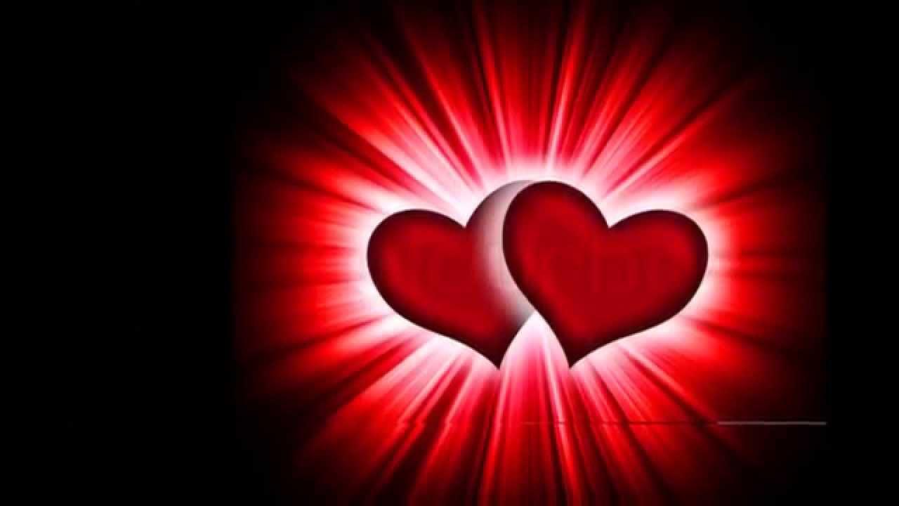 Bilder Liebe Kostenlos