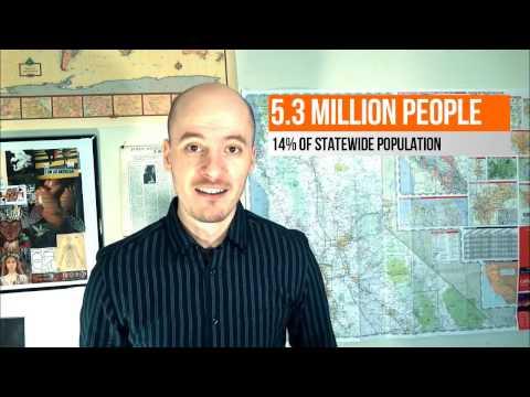 Universal Suffrage - Giving Non-Citizens the Right to Vote in California