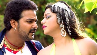 Download Showroom Se Aail Badu Naya Tu Nikal Ke | PAWAN SINGH,ANARA GUPTA | BHOJPURI HD SONG 2017