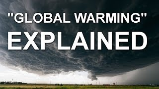 Obama Calls Global Warming Deniers Crazy