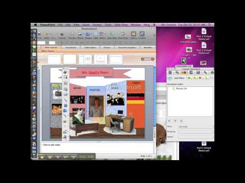 Build a Virtual Room in PowerPoint<a href='/yt-w/D-rgMLoNYVU/build-a-virtual-room-in-powerpoint.html' target='_blank' title='Play' onclick='reloadPage();'>   <span class='button' style='color: #fff'> Watch Video</a></span>
