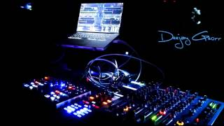 Repeat youtube video Deejay Georr - Nebunia Lui Juvel (Bass_Mix/by DJG)