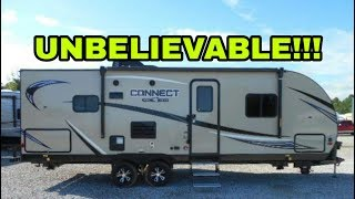 now-it-s-personal-helping-my-brother-buy-his-new-rv