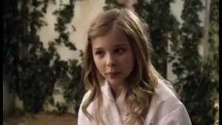 Jack & The Beanstalk (2009) - Pillow Fight with Ninjas - Chloe Moretz & Colin Ford