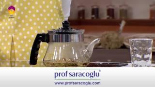 Prof. Saraçoğlu ile Ruh ve Beden Sağlığı: Kan Çıbanına Karşı Kür