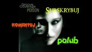 Hot Remix #3- Groove Coverage - Poison (Klimeck & Tuneblasterz Remix)
