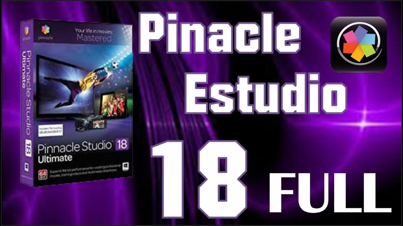 pinnacle videospin portable download