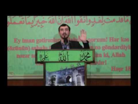 Hacı  Taleh
