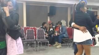 Video Trabalhador Timor oan iha korea du Sul download MP3, 3GP, MP4, WEBM, AVI, FLV November 2018