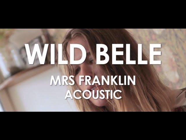 wild-belle-mrs-franklin-acoustic-live-in-paris-3emegauche