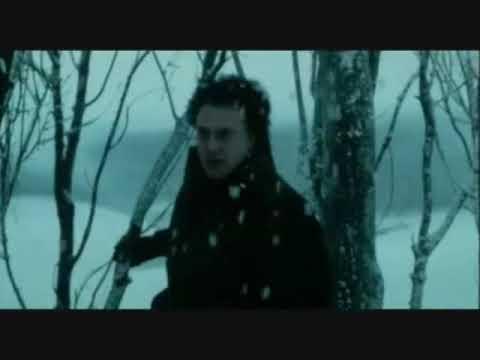 Sleepy Hollow - The Headless Horseman
