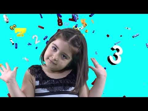 Zarok TV - YEK YEK E