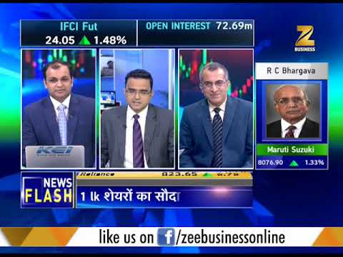 Commodities Live: Know indications on trade in gold-silver (Part-1)