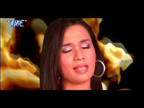 जेकरा नाम के मेहंदी - Laika Chocolatee Lagela | Kalpana | Popular Bhojpuri Sad Song