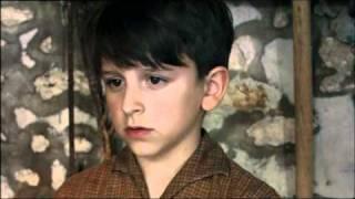 MICHAEL HANEKE (2005) - CACHE (HIDDEN) - MAVAIS REVE